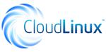 CloudLinux CeHis Ltda